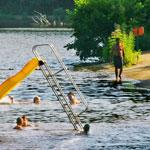 Bradys-Run-Lake