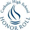 CHS_HR_logo