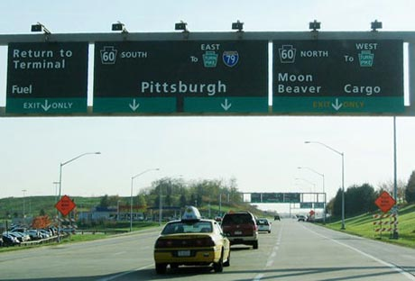 Pgh-Airport-Traffic-Signs_lr