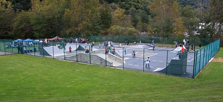 Indoor Dog Parks Beaver County Pa