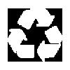 recycl_cntr