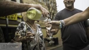 Wine Festival @ Beaver | Pennsylvania | United States
